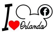 love-orlando.com