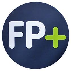 Cambios en los FP+